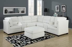 Modern White Sectional Sofa by Modern White Leather Sectional Sofa S3net Sectional Sofas Sale