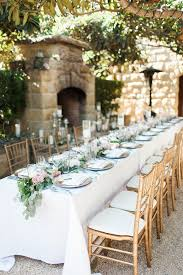 wedding stuff best 25 wedding tables ideas on table