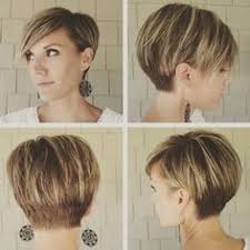 best hairstyle fine hair plus size and over 50 12 best short hair styles images on pinterest hair cut
