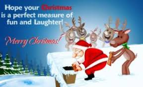 funny christmas quotes and sayings of all time november 2017