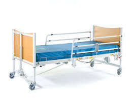 Metal Folding Bed Folding Bed All Medical Device Manufacturers Videos