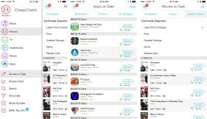 how to find best black friday deals black friday app and itunes sales for 2015