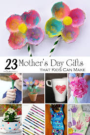 s day gifts for kids s day crafts for kids onecreativemommy