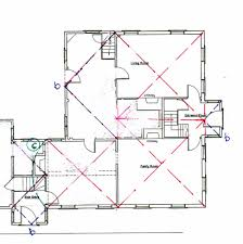 home design generator pictures house software the architectural digest