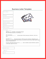 Writing Business Letters by Inquiry Business Letter Gallery Examples Writing Letter