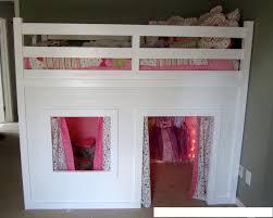girls princess beds little beds in princess sets u2013 house photos