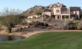 foreclosed homes for sale scottsdale az property foreclosures