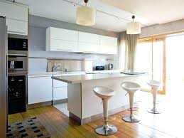 kitchen island space requirements kitchen island seating dimensions large size of kitchen narrow