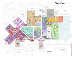 veterinary hospital floor plans hospital design зе бест