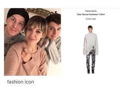 sexual sweaters 604 best dan howell images on daniel