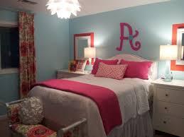 Teenage Bunk Beds Bedroom Teen Bedroom Sets Really Cool Beds For Teenage Boys Bunk