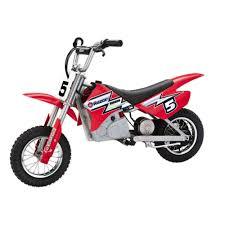 motocross bike images razor mx350 dirt rocket 24v electric toy motocross motorcycle dirt