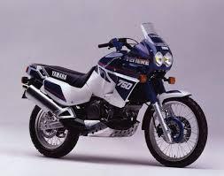 future honda motorcycles xtz 700 u2013 yamaha u0027s new mid size ténéré i u0027d rather be riding u2026