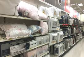 target black friday bedding two days only 30 off bedding at target pay as low as 2 63