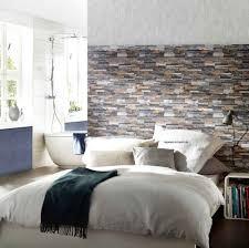wohnideen schlafzimmertapete tapeten wohnideen schn on moderne deko ideen auch schlafzimmer