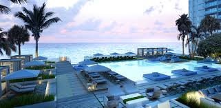 say hello to 1 hotel south beach five star alliance