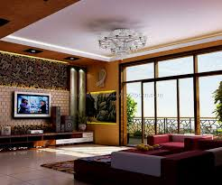 complete living room decor beautiful complete living room decor photo gallery home design