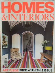 homes and interiors scotland as seen in homes interiors scotland jml garden rooms scotland