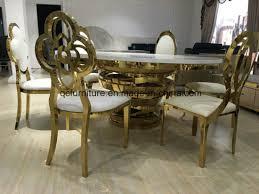 white mdf table top china fashion design white mdf table top dining table 956 china