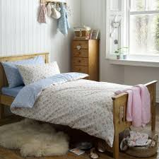 Cath Kidston Duvet Covers Cath Kidston Bedding Single Bedding Queen