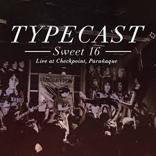 sweet 16 photo album sweet 16 live at checkpoint bar parañaque by typecast on spotify