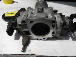 lexus sc300 body parts used lexus sc300 throttle bodies for sale