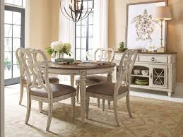drew southbury dining collection
