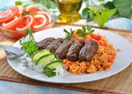 griechische küche griechische küche zum griechen grillimbiss hamburg