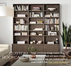 Bookcase Shop Modern Bookcases U0026 Shelves Modern Living Room Furniture Room