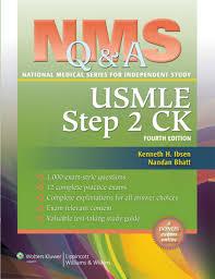 nms q u0026a usmle step 2 ck by fahmi khan issuu
