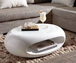 Wohnzimmertisch Roller Weiser Couchtisch Nett Mobel Beliebt Entwurf Couchtisch Roller