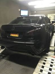 lexus is 350 ecu tuning new service lexus is custom ecu tuning page 11 clublexus