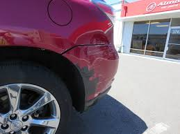 fremont lexus reviews auto body collision repair car paint in fremont hayward union city