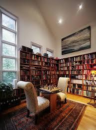 Classic Bookshelves - decor options for bookcases oregonlive com