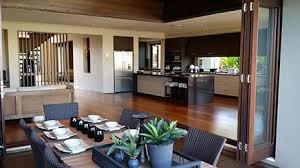 Design Your Own Home Utah Interiors