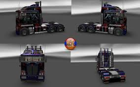 kenworth k200 usa recent mods tagged kenworth fs17 fs15 ats ets2 cnc and