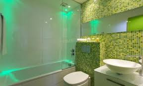 color design hotel color design hotel 1 3 7 97 updated 2017 prices reviews