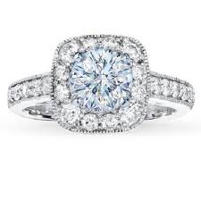 wedding rings women engagement rings for women jared 8 stunning jared wedding rings