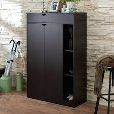 Shoe Cabinet Plans Wood Shoe Storage Cabinet U2013 Dihuniversity Com