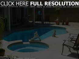Small Pool Designs For Small Yards by Mini Pools For Small Backyards Home Outdoor Decoration