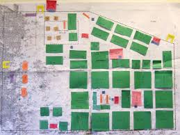 t e r r a f l u x u s cully community garden design and