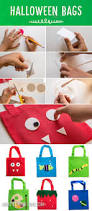 Make Your Own Halloween Decorations Kids 333 Best Halloween Crafts Kids Images On Pinterest Halloween