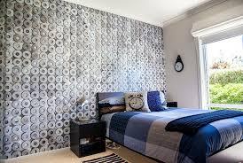 industrial style bedroom rustic industrial interior design
