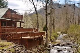 rocky mountain log homes floor plans log homes sale hendersonville north carolina uber home decor