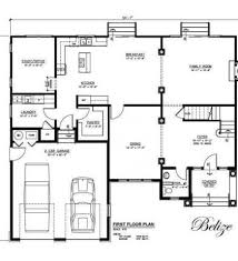 Boathouse Floor Plans Andre M Poineau Woodworker Inc Floating Boathouse Boat House