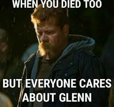 Dead Meme - these walking dead memes will make you laugh your guts out