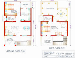 2000 sq ft ranch house plans 50 lovely 1800 sq ft ranch house plans home plans sles 2018