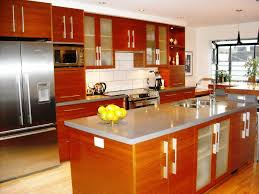 kitchen attractive cool small condo kitchen remodeling idea