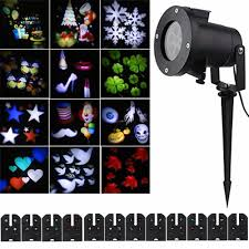 Christmas Projector Lights by Online Get Cheap Laser Projection Christmas Lights Aliexpress Com