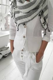 best 25 striped scarves ideas on pinterest tube scarf colorful